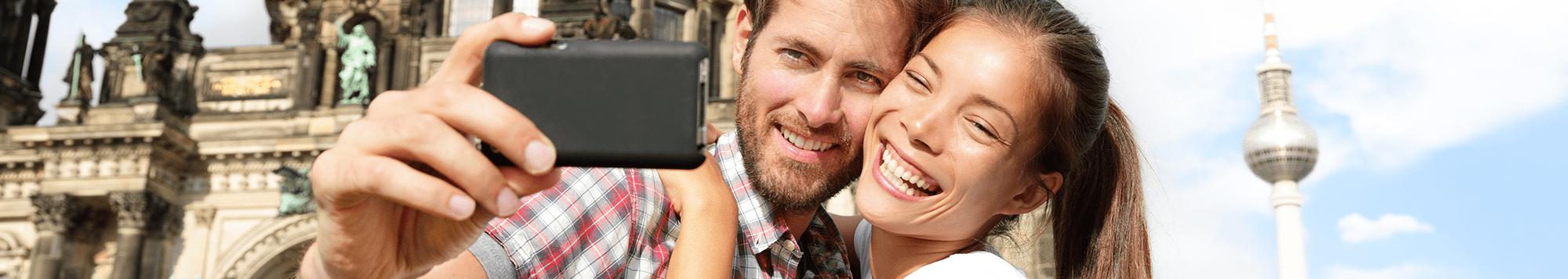 Kostenloses Dating uk site